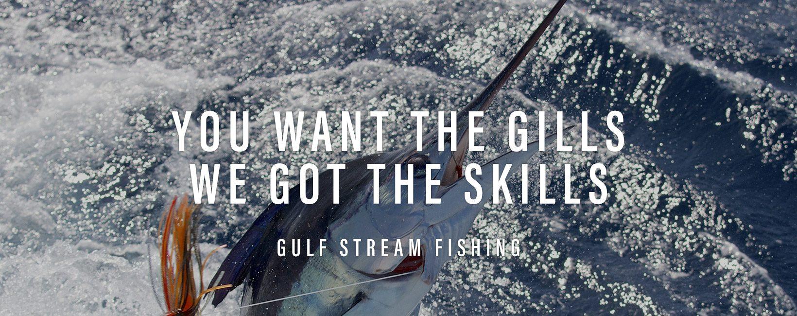 Gulf-Stream-Fishing